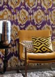 Horizons By Casamance